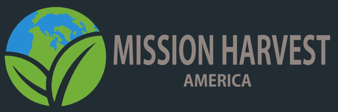 MHA-Logo-Horizontal