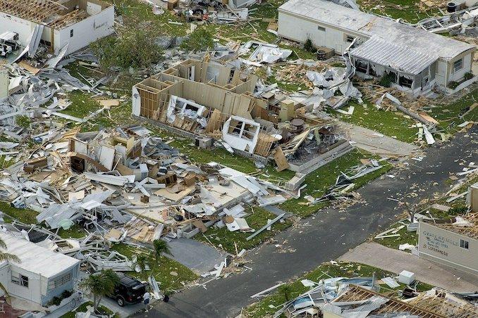 hurricane copy